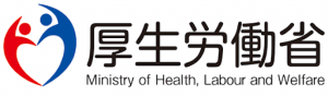 Ministry of Health Labor and Welfare