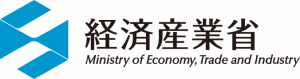 Ministry of Economy Trade and Industry