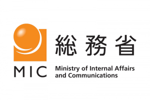 Ministry of Internal Affairs and Communications